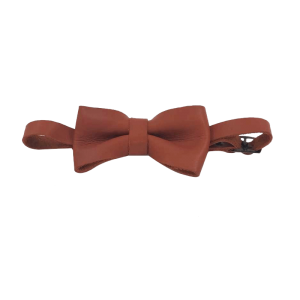 The_Leather_Bowtie_M